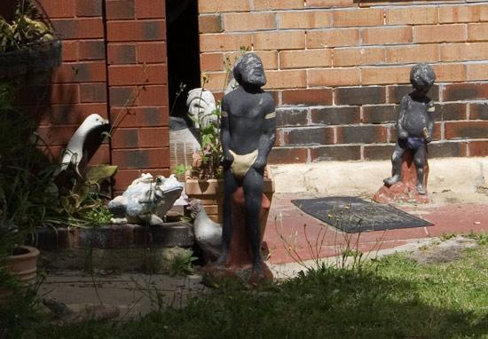 aboriginecu.jpg