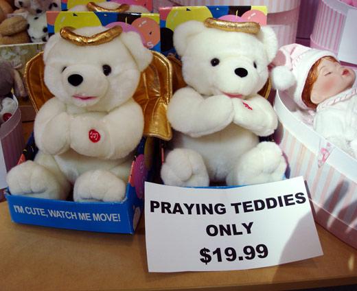 teddies.jpg