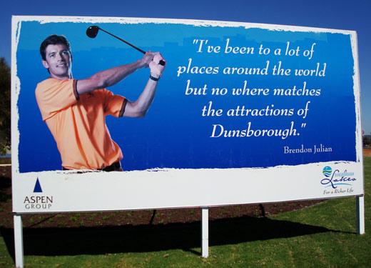 dunsborough