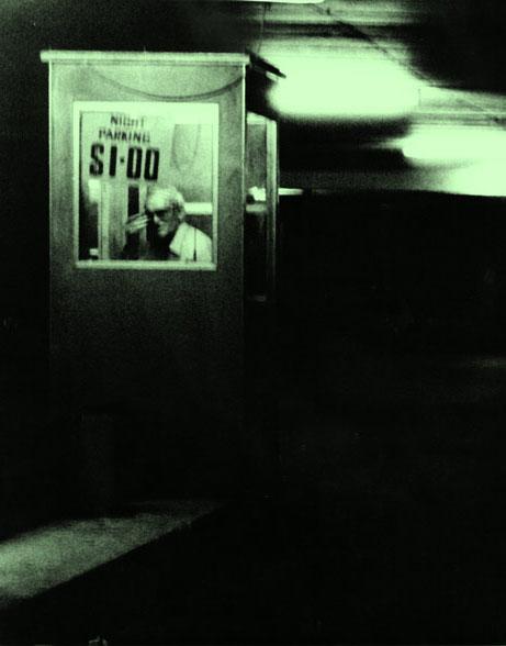 nightparking1.jpg