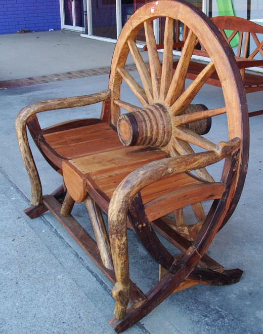 wagonchair2.jpg