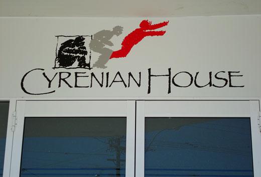 cyrenian.jpg