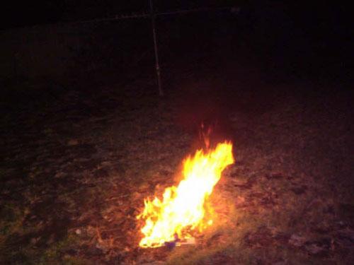 burnflag2