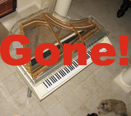pianodoggone