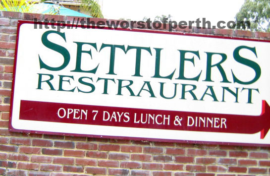 settlers2