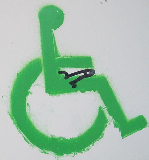 wheelchaircu