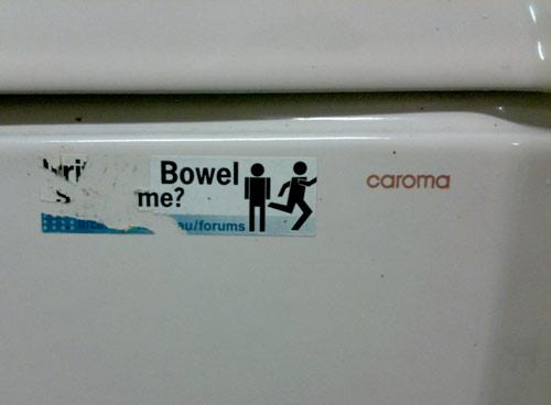bowel-002