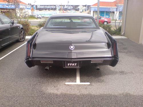 carsffat