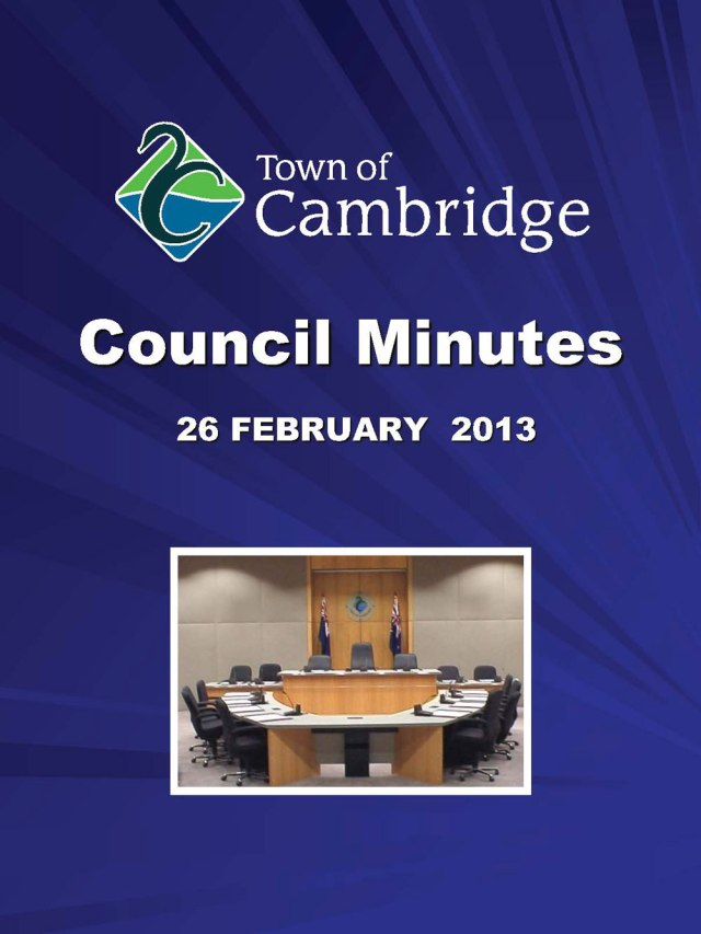 week242Town-of-Cambridge-Minutes-Cover