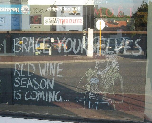 red_wine_season_nedlands