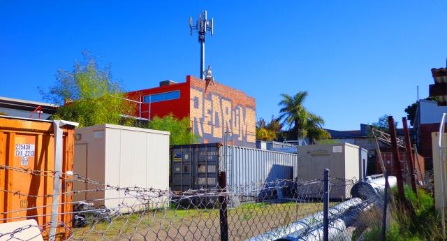 redrum-01