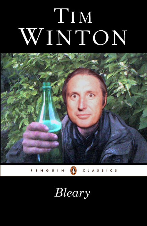 winton-bleary