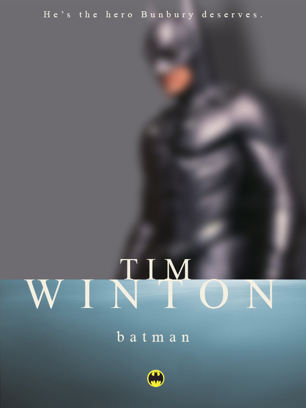 winton4