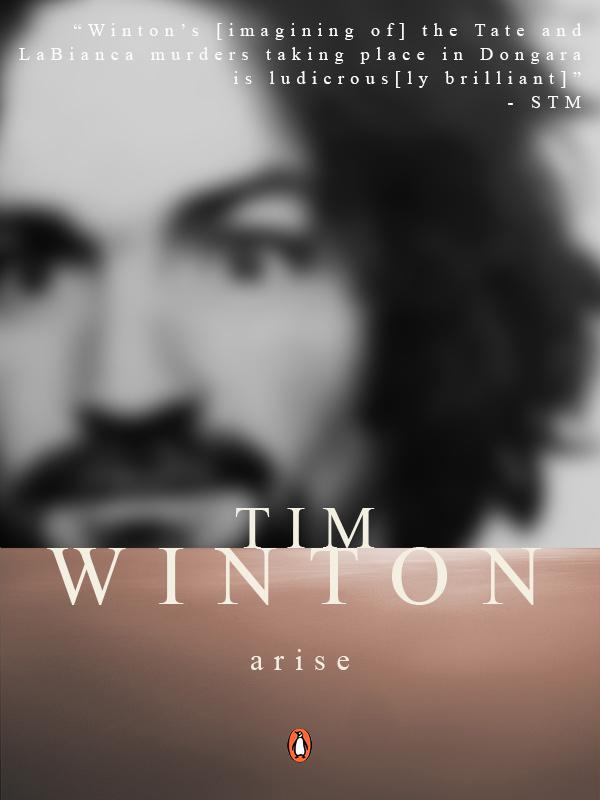 winton5