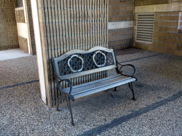 Phenomenal Goshen Orange County Ny The Worst Of Perth Pdpeps Interior Chair Design Pdpepsorg