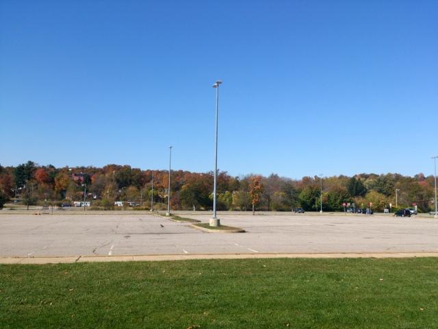 Orange-County-Center-Parking-Lot