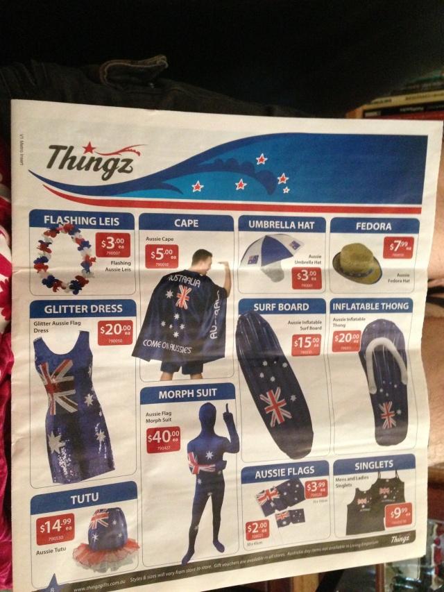thingz1