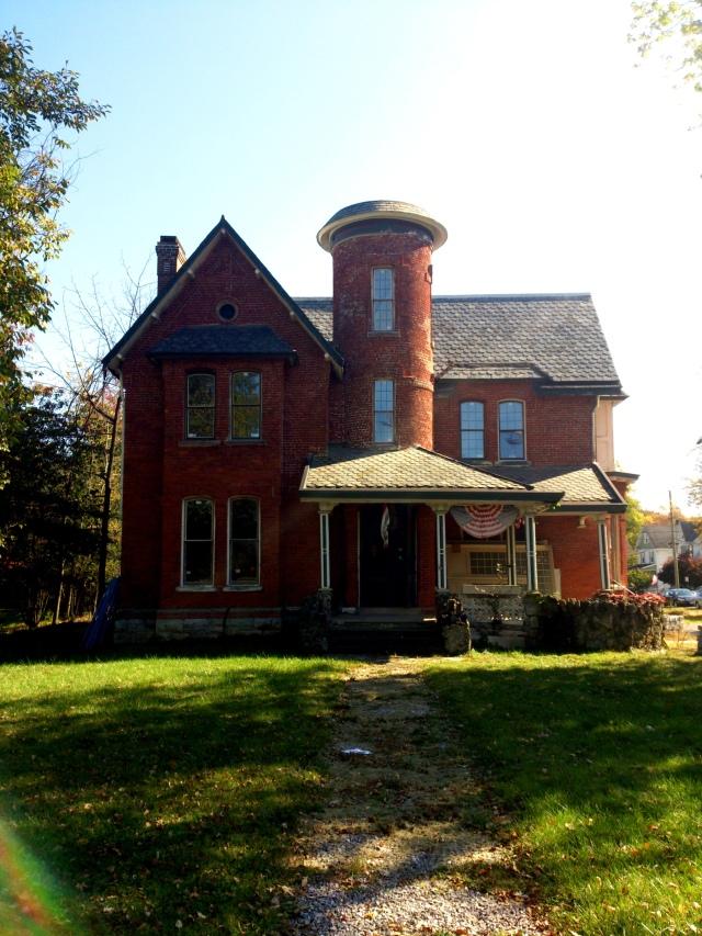 Victorian_House,_Goshen,_NY