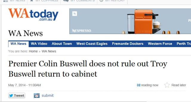 colinbuswell