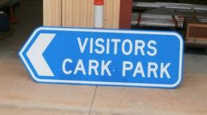 Cark-Park(1)
