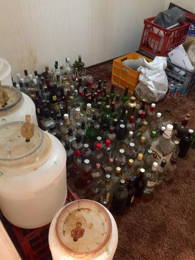 distillary2